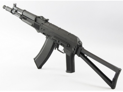 Cyma AK105S (CM040B)