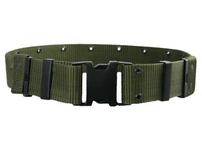 Ремень поясной Belt-OD
