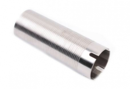 Цилиндр стальной 1 типа. Длина ствола 401-451 мм SHS