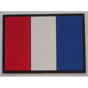 Нашивка France
