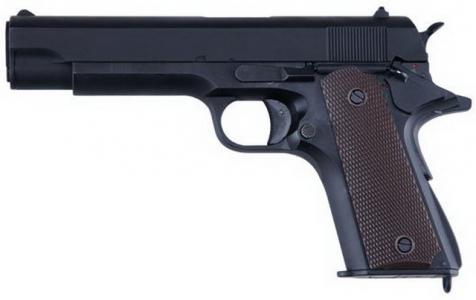 CYMA Colt 1911 (CM123)