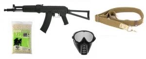 Комплект CYMA AK105S (CM040B)