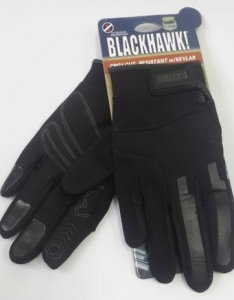 Перчатки ВlackHawk 8155 Black