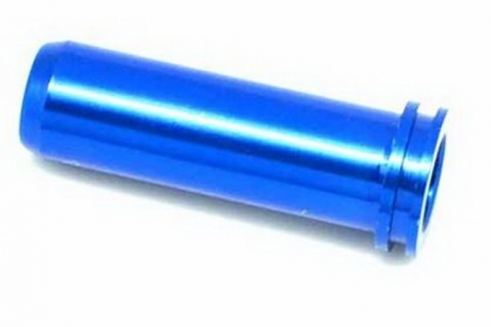 Нозл длинный для G36 1 упл.кольцо SHS