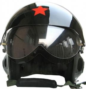 Каска Air Force Jet Pilot