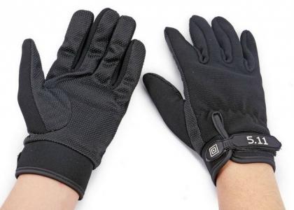 Перчатки WS20009B