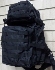 Рюкзак WS20081B