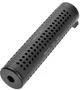 Глушитель для M4QD, Cyma