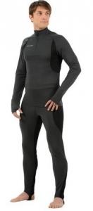 Термобельё JahtiJakt Fishing underwear