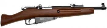 Винтовка пневматическая Gletcher M1891