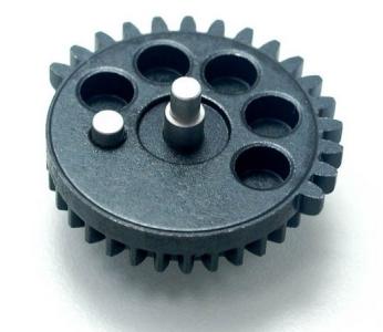 Шестерня Ver.2/Ver.3/Ver.6 (Torque / Speed), Modify