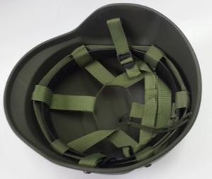 Каска М88 Green (без подкладки)