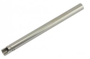 Стволик пистолетный GBB, 112.4mm, Zcairsoft