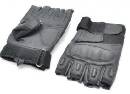 Перчатки Oakley, Black