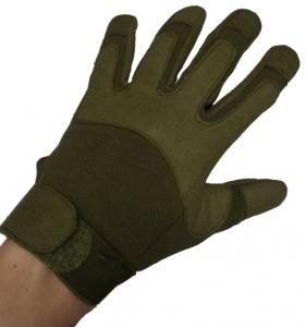 Перчатки Army Oliv Sturm