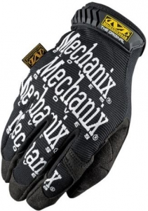 MECHANIX Covert Glove