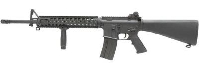 A&K M16A4 (Распродажа)