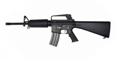 Classic Army M15A2 Carbine (2009 version) (Распродажа)