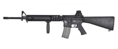 Classic Army M15A4 SPR (Распродажа)