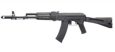 Cyma AK101 (CM040C)