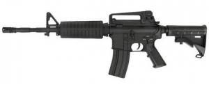 D-Boys/Kalash M4A1 Carbine (3681)