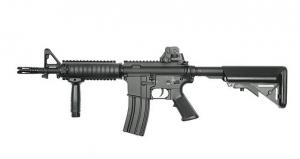 D-Boys/Kalash M4A1 CQB (3981)