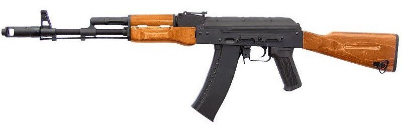 Cyma AK74N (CM048)