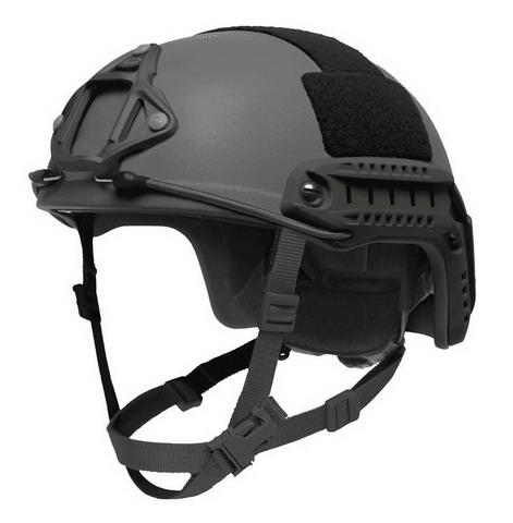 Каска EMERSON FAST Helmet