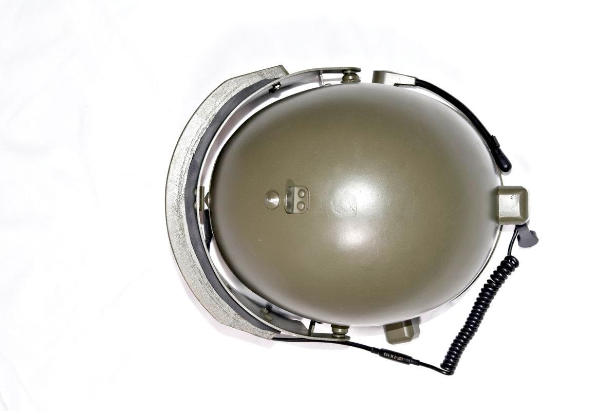Штурмовой шлем Рысь-Т