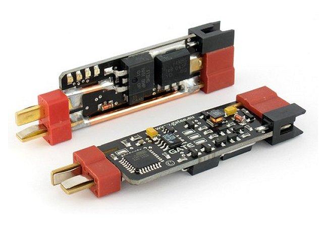 Электронный ключ для AEG