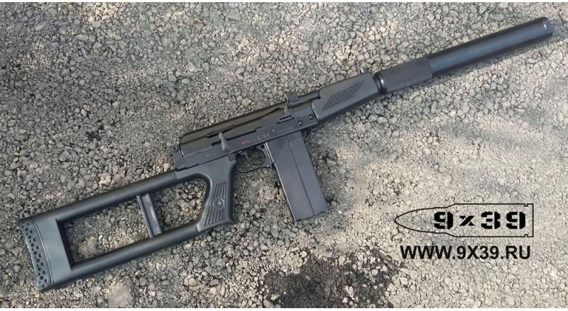 ВСК-94 145-148м/с