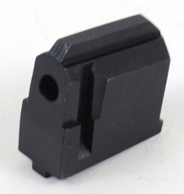 Клапан в сборе ИЖ МР-654-28
