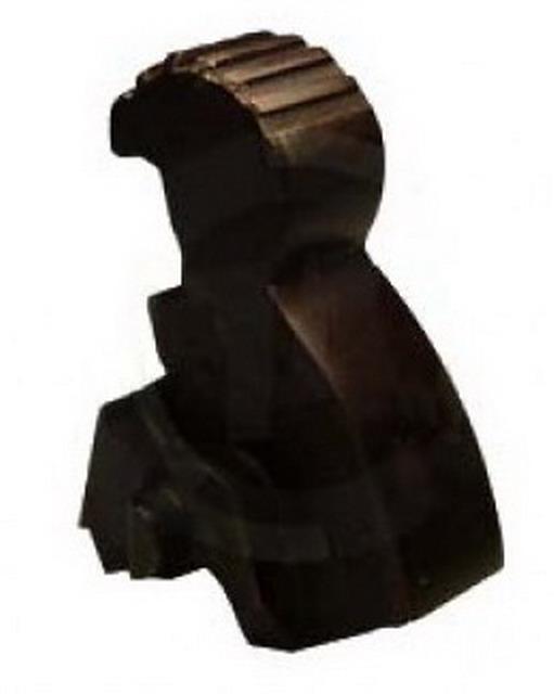 Курок ИЖ МР-654-28