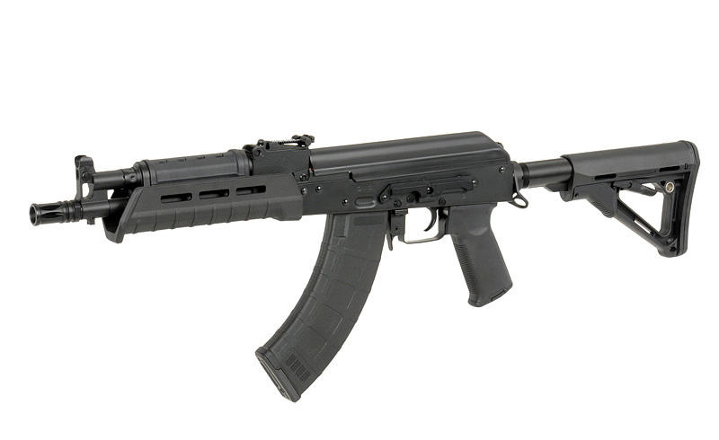 CYMA RK-103 ZHUKOV CM077F