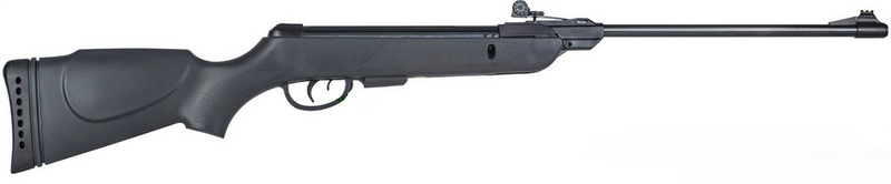 Gamo DELTAMAX FORCE .177