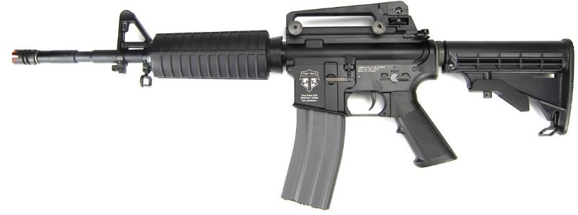 G&G TR16 Carbine