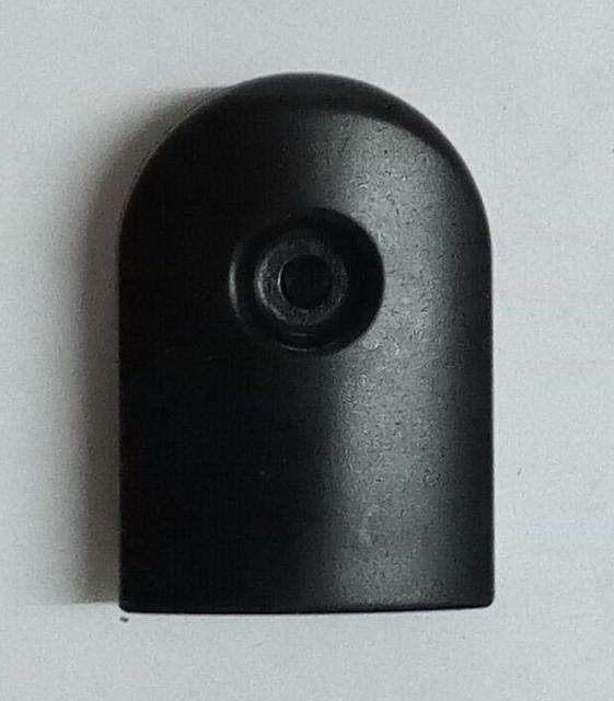 KJW Beretta M9 CO2 пятка магазина СО2