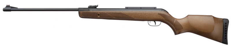 Gamo HUNTER-440