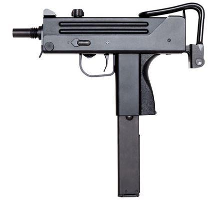 KSC M11 II
