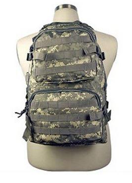 Рюкзак WS20080ACU
