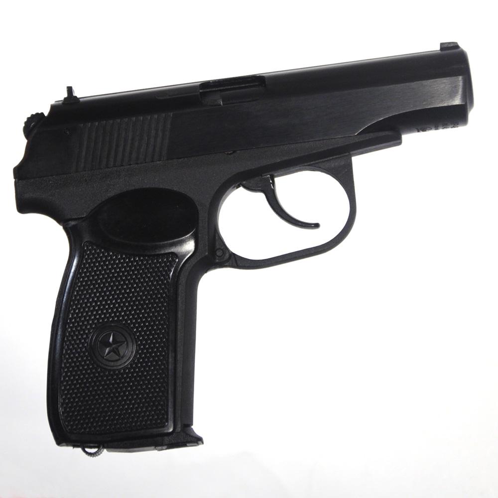 ИЖ МР-658К