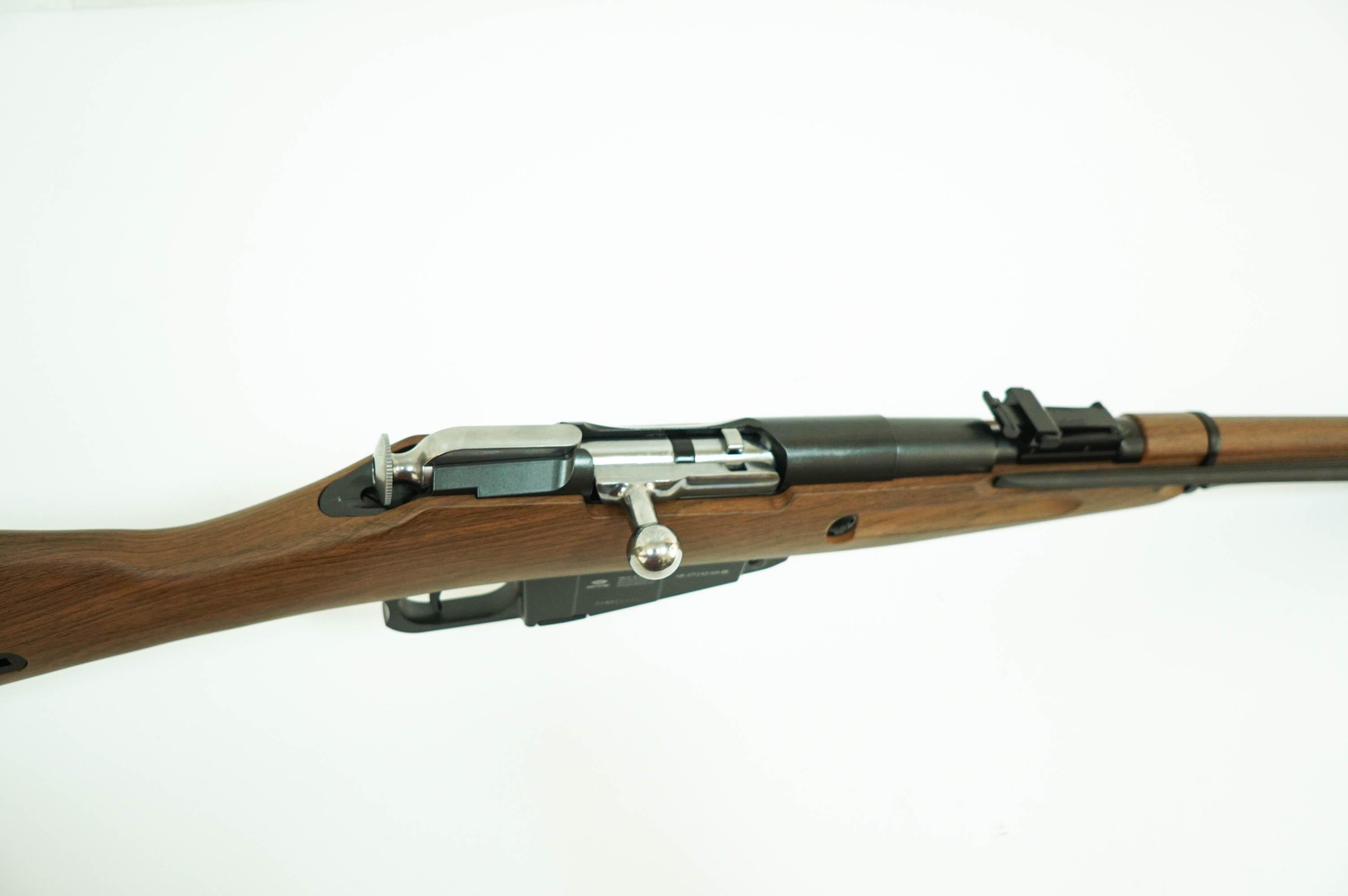 Gletcher M1944
