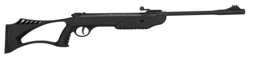 Пневматическая винтовка Smersh R1