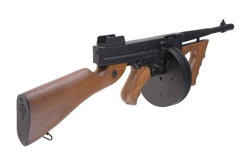 CYMA Thompson M1928A