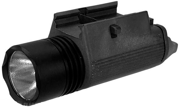 Фонарь M3 Tactical (230 Lumen)