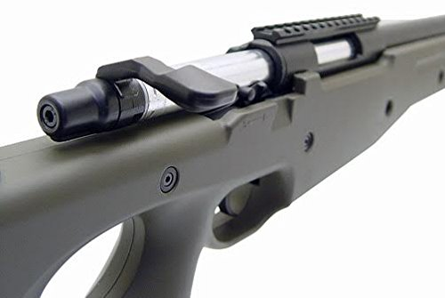AGM L96 Sniper Rifle