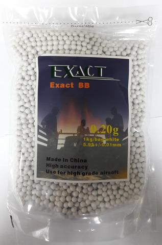 Exact 0,20 (5000 шт)