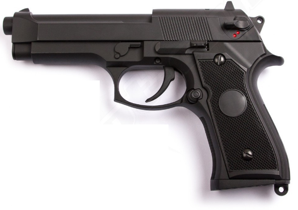 Cyma Beretta M9 (CM126)