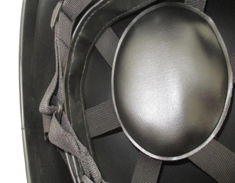 Шлем PASGT M88 металл Black