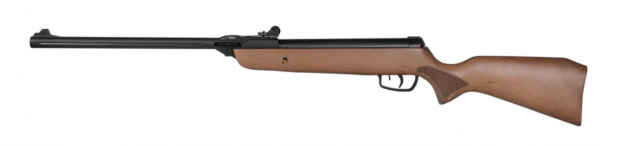 GAMO DELTA JUNIOR